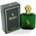 น้ำหอมผู้ชาย  Polo Cologne for Men by Ralph Lauren 118ml
