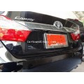 DVD GPS Bluetooth ตรงรุ่น All new Camry 2012