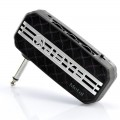 แอมป์กีต้าร์จิ๋ว รุ่น Metal High-Gain Sound (Metal High-Gain Sound Mini Guitar Amplifier)