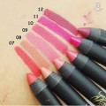 Mei linda Miracle Color Fit Lip Liner No.10 Rose