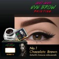 JEED JEES EYE BROW PAINTING No.1