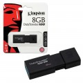 FLASH DRIVE KINGSTON DTSE9H  8GB