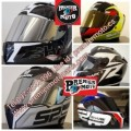 ชิว Shark ปรอท เงิน ทอง Light smoke Dark smoke Shark Speed R Race R Pro