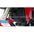 การ์ดหม้อน้ำ GUARDO Radiator Guards RG049 DUCATTI MULTISTRADA 1200