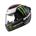 Shark Race R Pro Replica Lorenzo Monster MAT 2016