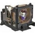 Replacement Lamp for  3M S55 Projector