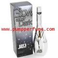 J Lo Glow After Dark For Women EDT 100 ml