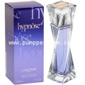 Lancome Hypnose Eau De Parfum Spray 75 ML