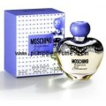 Moschino Toujours Glamour EDT 100 ml. for women