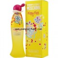 Moschino Cheap Chic Hippy Fizz 100ml.