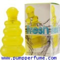 Samba Fresh woman EDT 100 ml