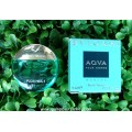 Bvlgari Pour Homme aqva Marine For men  5 ml