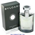 น้ำหอม Bvlgari Pour Homme Soir EDT 5 ml. For men.
