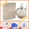 J Lo Still Perfume for Women EDP 100ml. (1+1)