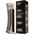 น้ำหอม Elizabeth Arden Provocative Woman Eau de Parfum 100 ml