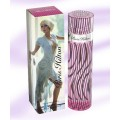 น้ำหอม Paris Hilton Eau De Parfum Spray 100 ml.