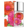 CLINIQUE Happy in Bloom 50ml.(limited Edition)