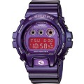 Casio G-Shock Standard Digital รุ่น DW-6900CC-6DR