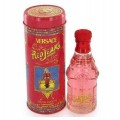 น้ำหอม Versace Red Jeans for Women EDTS 75 ml.