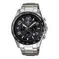 นาฬิกา Casio Edifice EF-132D-1A7V