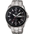 นาฬิกา Casio Edifice EF-131D-1A1VDF