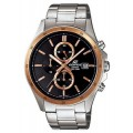 นาฬิกา Casio Edifice EFR-504D-1A5V