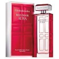 น้ำหอม Elizabeth Arden Red Door Aura EDT 100 ml
