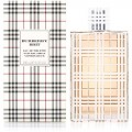 น้ำหอม Burberry Brit For Women EDT 100ml.