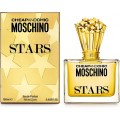 น้ำหอม Moschino Star EDP for women 100 ml.
