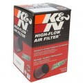 KN AIR FILTER FOR DUCATI MONSTER (กรองอากาศ)