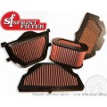 Sprint Filter Air Filter for Kawasaki Z800