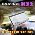 Bluedio K32 Bluetooth Car Kit