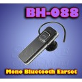 Blue Tiger BTH-088 Bluetooth Mono Headset