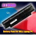 Battery Pack For Dell Laptop PC - J1KND