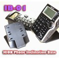 IB-01 HION Inclination Base