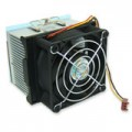 "FAN XP ""D-Cooler 8855"""