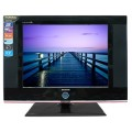 SONAR LED TV 17 นิ้ว ทีวี 17 Galaxy Life TV 17 LV-39S1M (Black)