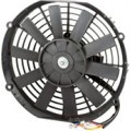 IN-LINE AXIAL FAN MODEL TA-10