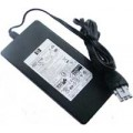 Adapter Printer/Scanner Output = 32V~940mA , 16V~625mA ของแท้