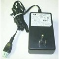 Adapter Printer/Scanner Output = 32V 500mA;15V,530mA ของแท้