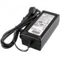 Adapter Printer/Scanner Output = 32V,2340mAh
