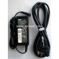 Adapter Notebook Dell 19.5V/3.34A (5.5*2.5mm) ของแท้