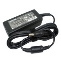 Adapter Notebook Toshiba 19V/1.58A (5.5*2.5 mm) ของแท้