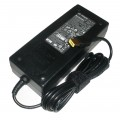Adapter Notebook IBM/Lenovo 19.5V/6.15A (120W) (USB Tip) ของแท้
