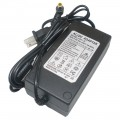 Adapter LCD/LED Monitor 19V/2.1A (6.5*4.4mm)