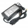 Adapter LG/LCD/LED Monitor = 19V/1.3A (6.5*4.4mm) หัวเข็ม