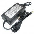 Adapter LG/LCD/LED Monitor = 19V/3A (6.5*4.4mm) หัวเข็ม