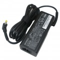 Adapter Notebook Sony 10.5V/3.8A (4.8*1.7mm) + USB ของแท้