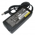 Adapter Notebook Fujitsu 19V/3.16A (5.5*2.5 mm) ของแท้