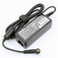 Adapter Notebook Toshiba 19V/2.37A (4.0x1.7mm) ของแท้